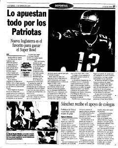 Santa Fe New Mexican, February 03, 2005, Page 25