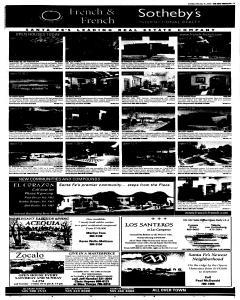 Santa Fe New Mexican, February 06, 2005, Page 33