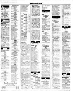 Santa Fe New Mexican, February 23, 2005, Page 29