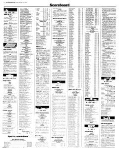 Santa Fe New Mexican, February 25, 2005, Page 30