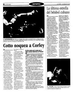 Santa Fe New Mexican, March 03, 2005, Page 57