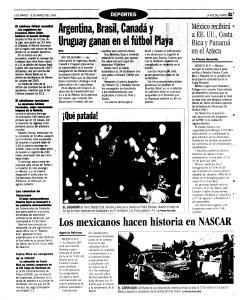 Santa Fe New Mexican, March 03, 2005, Page 58