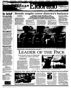 Santa Fe New Mexican, March 09, 2005, Page 37
