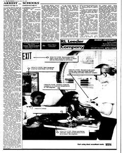 Santa Fe New Mexican, March 10, 2005, Page 8