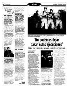 Santa Fe New Mexican, March 10, 2005, Page 43