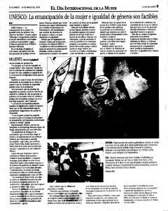 Santa Fe New Mexican, March 10, 2005, Page 40
