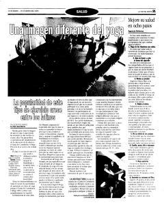 Santa Fe New Mexican, March 10, 2005, Page 51