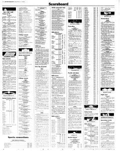 Santa Fe New Mexican, March 11, 2005, Page 30