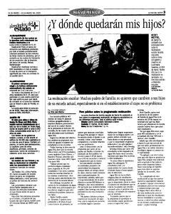 Santa Fe New Mexican, March 24, 2005, Page 31