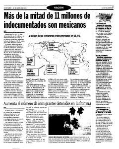 Santa Fe New Mexican, March 24, 2005, Page 35