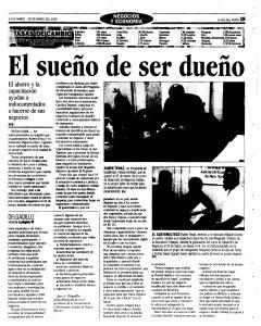 Santa Fe New Mexican, March 24, 2005, Page 46