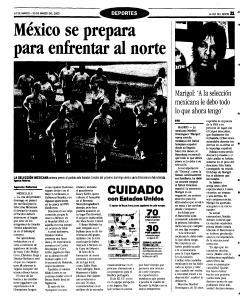 Santa Fe New Mexican, March 24, 2005, Page 58