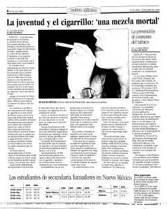 Santa Fe New Mexican, June 23, 2005, Page 36