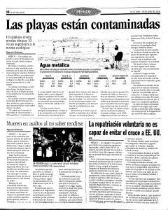 Santa Fe New Mexican, June 23, 2005, Page 46