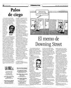 Santa Fe New Mexican, June 23, 2005, Page 49