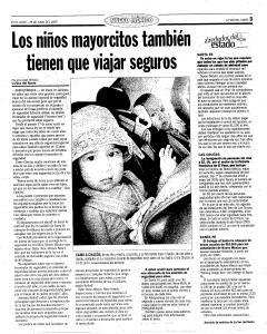 Santa Fe New Mexican, June 23, 2005, Page 35