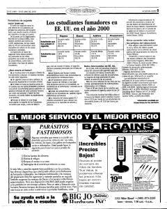 Santa Fe New Mexican, June 23, 2005, Page 37
