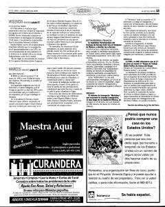Santa Fe New Mexican, June 23, 2005, Page 45