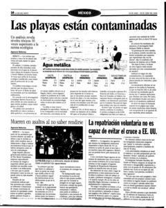 Santa Fe New Mexican, June 23, 2005, Page 109