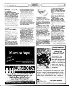 Santa Fe New Mexican, June 23, 2005, Page 108
