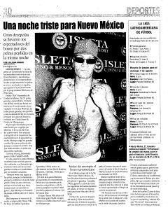 Santa Fe New Mexican, August 04, 2005, Page 59