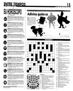 Santa Fe New Mexican, August 04, 2005, Page 45