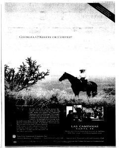 Santa Fe New Mexican, August 07, 2005, Page 73