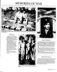 Santa Fe New Mexican, August 14, 2005, Page 116