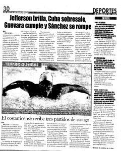 Santa Fe New Mexican, August 18, 2005, Page 59
