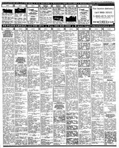 Santa Fe New Mexican, September 02, 2005, Page 39