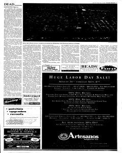 Santa Fe New Mexican, September 05, 2005, Page 7