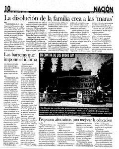 Santa Fe New Mexican, September 08, 2005, Page 40