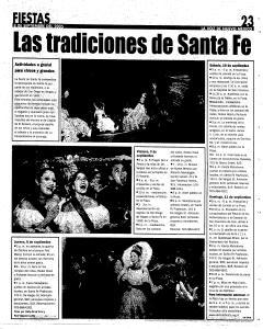 Santa Fe New Mexican, September 08, 2005, Page 52