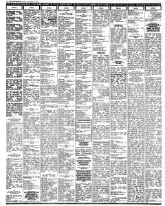 Santa Fe New Mexican, September 09, 2005, Page 40