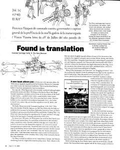 Santa Fe New Mexican, September 09, 2005, Page 74