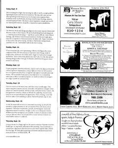 Santa Fe New Mexican, September 09, 2005, Page 55