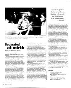 Santa Fe New Mexican, September 09, 2005, Page 188