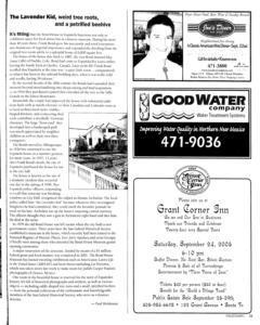 Santa Fe New Mexican, September 09, 2005, Page 212