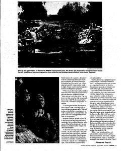 Santa Fe New Mexican, September 11, 2005, Page 99