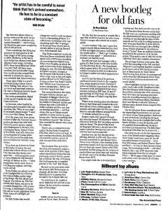 Santa Fe New Mexican, September 11, 2005, Page 113