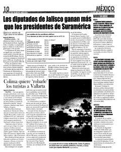 Santa Fe New Mexican, September 15, 2005, Page 40