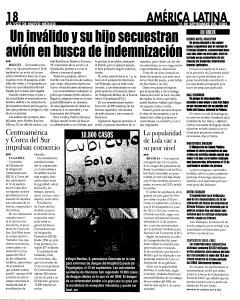 Santa Fe New Mexican, September 15, 2005, Page 47