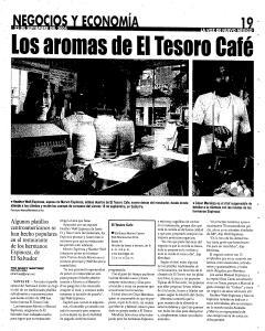 Santa Fe New Mexican, September 22, 2005, Page 44