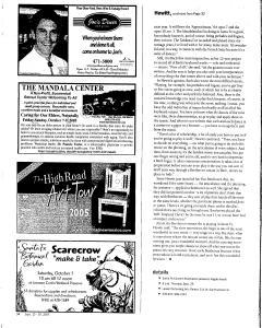 Santa Fe New Mexican, September 23, 2005, Page 73