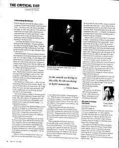 Santa Fe New Mexican, September 23, 2005, Page 75
