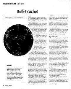Santa Fe New Mexican, September 23, 2005, Page 124