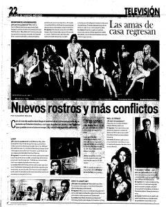 Santa Fe New Mexican, September 29, 2005, Page 51