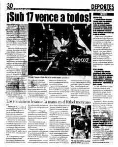 Santa Fe New Mexican, September 29, 2005, Page 59