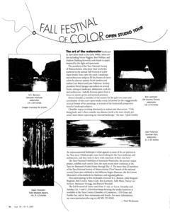 Santa Fe New Mexican, September 30, 2005, Page 130