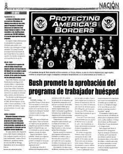 Santa Fe New Mexican, December 01, 2005, Page 42